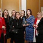 MP 0206b 150x150 The North Belfast Community Leadership Awards Friday 24th January 2020