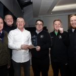 MP 0213b 150x150 The North Belfast Community Leadership Awards Friday 24th January 2020